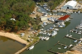 Eastern Shore Marina