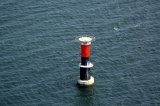 Almagrundet Lighthouse
