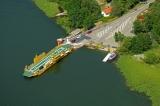 Ekeroe Ferry