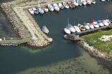 Boels Bro Marina