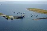 Abbotts Harbour Marina