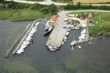 Bogø Ferry