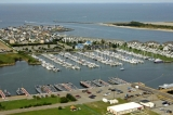 "Bay Point Marina ""A VMG Marina"""