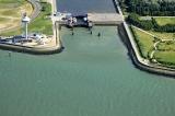 Honfleur Inlet