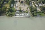 Anchorville Marina