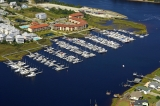Waterway Villas Yacht Club