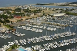 Bay Marine & East Beach Marina