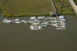 Bull River Marina - Savannah, GA