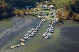Willow Landing Marina