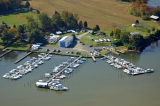 Aquia Bay Marina Inc