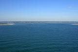 Beaufort Inlet