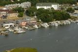 Lynnhaven Seafood Market & Marina