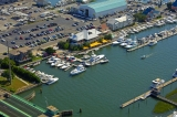 Wrightsville Yacht Club