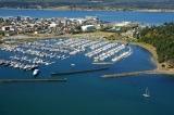 Anacortes Yacht Club