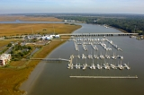 Golden Isles Morningstar Marinas