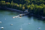 Bar Harbor Yacht Club