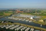 Koninklijke Yacht Club Nieuwpoort KYCN