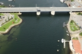 Egernsund Bridge