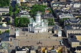 Helsinki St. Nicolas Cathedral