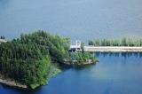 Lepaistentie Bridge