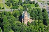 Pori Cathedral
