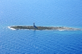 Hrid Galijola Lighthouse