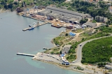 Korcula Port & Ferry