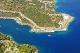 Gaios Ferry