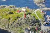 Ona Lighthouse