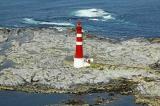 Titran Lighthouse