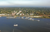 Fernandina Beach