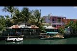 Mamacitas Guest House, Restaurant & Bar