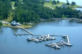 Whittaker Pointe Marina