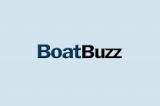 BoatBuzz