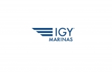 IGY Marinas - Island Global Yachting, Corp. Headquarters
