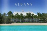 Albany Marina