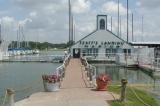 Scott's Landing Marina