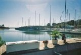 Twin Coves Marina, Safe Harbor Marinas