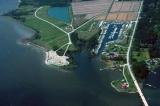 Pecan Grove Marina