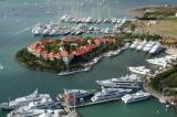 Yacht Club Port De Plaisance