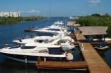 Marina Club Makax