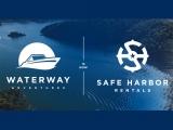 Safe Harbor Rentals