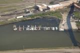 Archway Marine Inc.