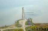Wikwemikong Bay Marina