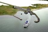 Boejden Ferry