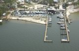 Bear Point Marina