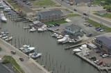 Village Marina & Campground
