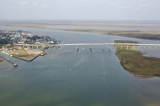 Apalachicola Inlet