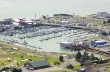 Garibaldi Marina