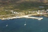 Marine Services of Eleuthera